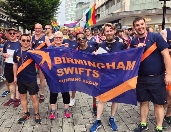 birmingham_pride