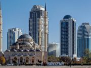 chechnya-grozny-capital