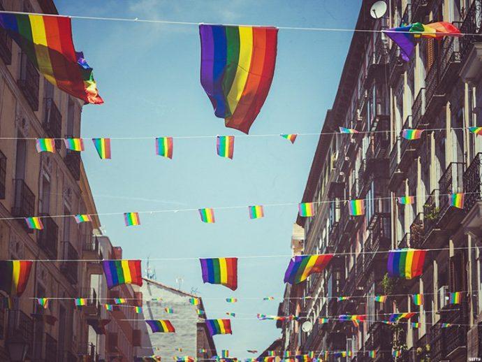 world-pride