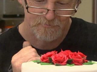 US Supreme Court to hear case of Denver baker who refused to sell wedding cake to gay couple