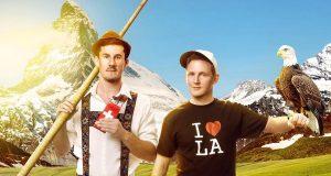 American_Swiss_Engagement