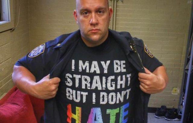Cop-Pride