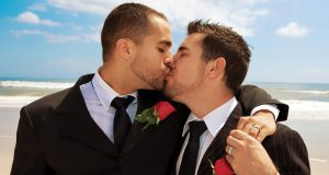 Gay-Wedding-Stock
