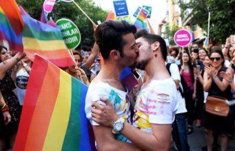 Istanbul_Pride