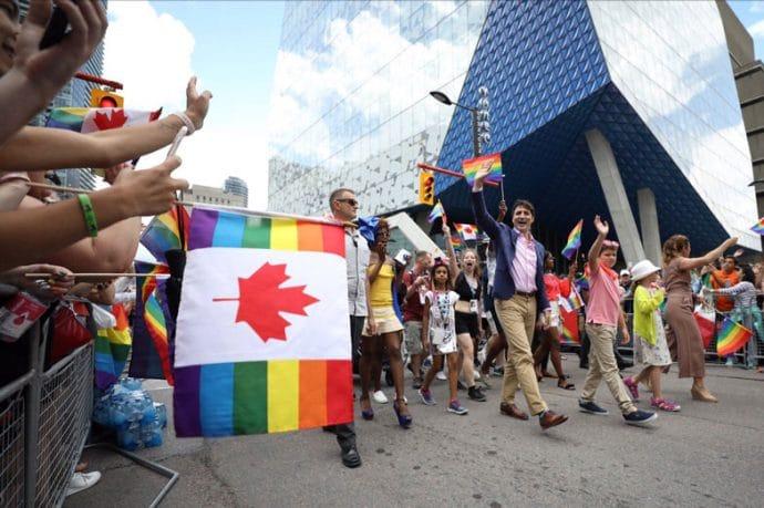 Justin-Pride-Canada