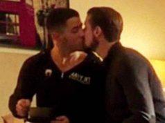 Nick-Jonas-kiss