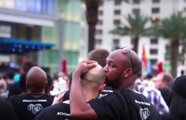 Orlando_United_YouTube
