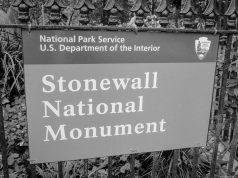 stonewall-google-donation