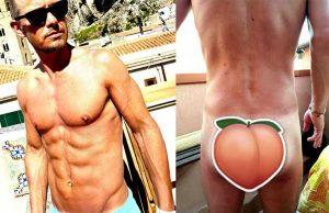 Adam-Rickitt-Ass