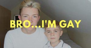 gay bro