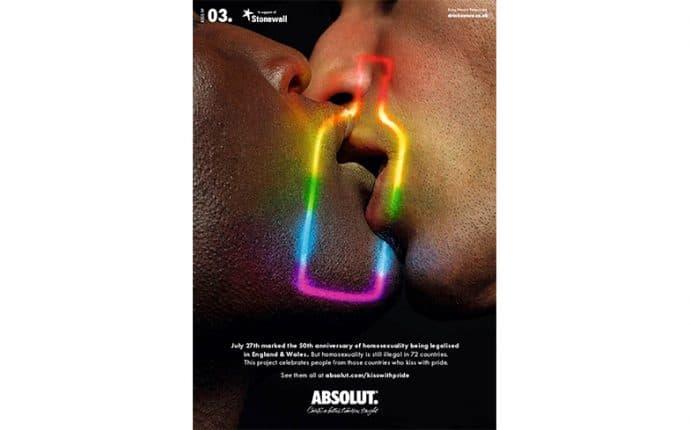 Absolut-Pride