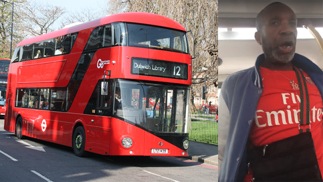 London-bus-homophobe