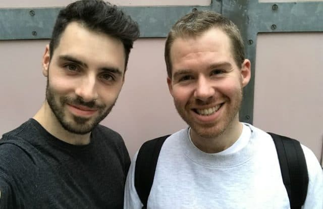 Matt-and-James