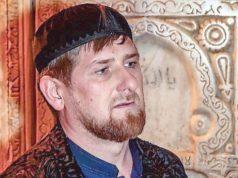 Ramzan-Kadyrov-insta