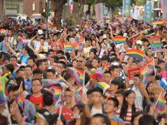 Taipei_Gay_Marriage
