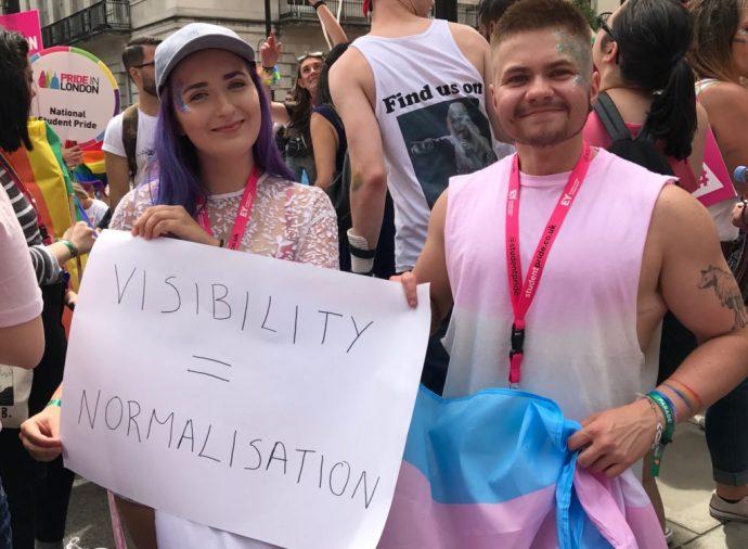 Trans_Visibiity_At_Pride
