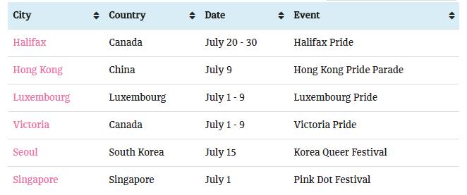 july-LGBT-calendar