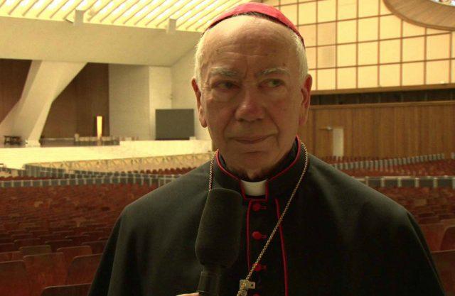 cardinal_francesco
