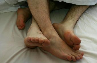 husband-and-boyfriend
