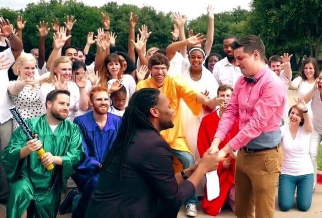 proposal-video