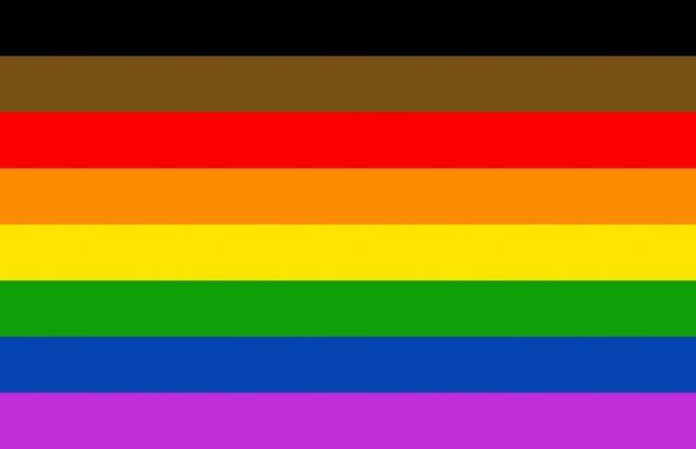 Pride Centre