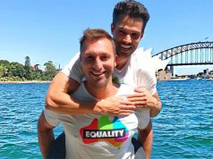 Ian-Thorpe-and-boyfriend