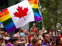 Rainbow_Canada_flag