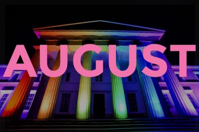 august-LGBT