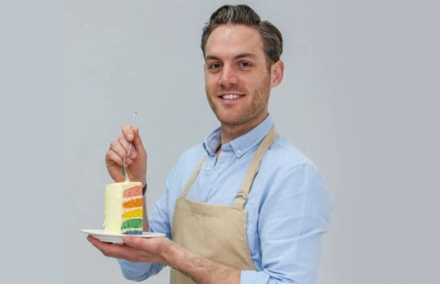 channel-four-bake-off