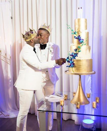 dom_and_nick_wedding