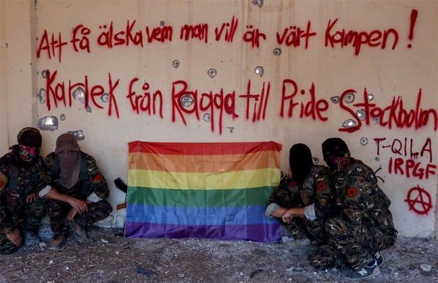 raqqa_stockholm_pride