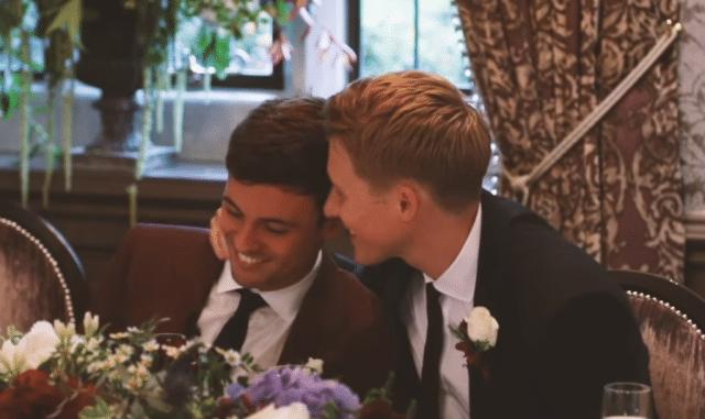 tom-wedding