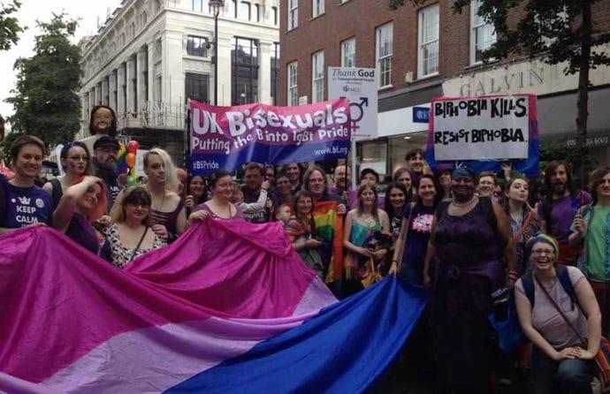 Bisexuals_Pride