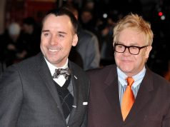 David-Furnish-and-Elton