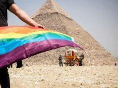 Giza_pyramids_Egypt