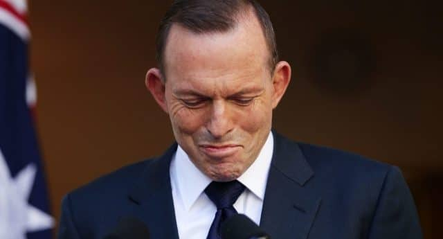 Tony-Abbott