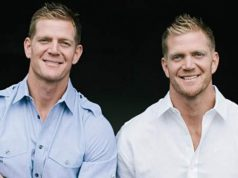benham-brothers-faces