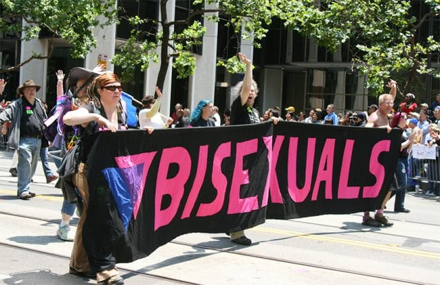 bisexual_banner