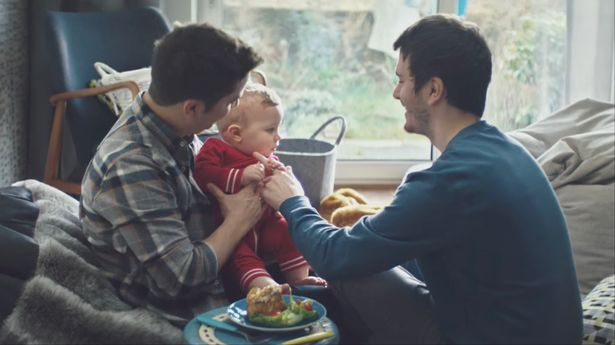 gay-dads-mccain