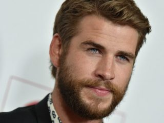 Liam Hemsworth: 'Same-sex marriage is a human right'