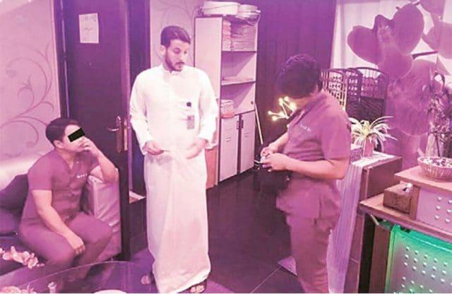 parlours-kuwait
