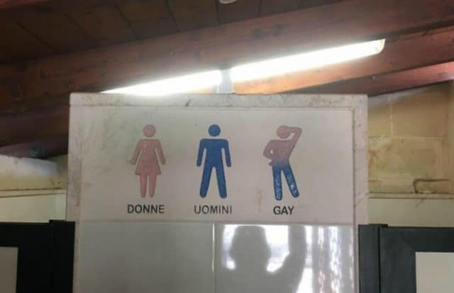 restroom-sign-gay