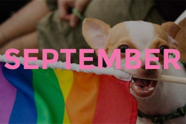 september-LGBT