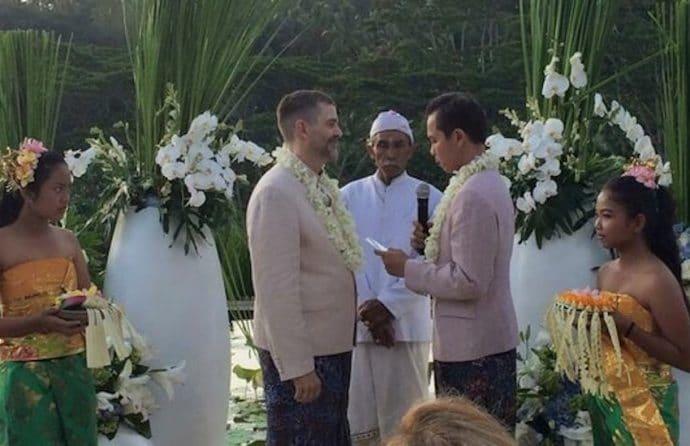 Bali_Gay_Wedding