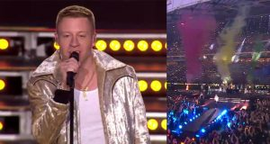 Macklemore-at-NRL