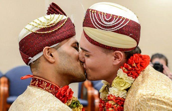 Muslim_Gay_Wedding