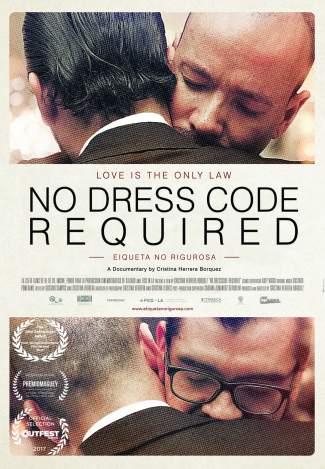 No_Dress_Code_Required