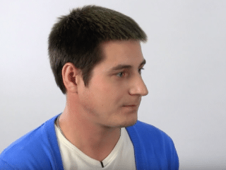 Man Who Survived Chechnya's 'Gay Purge' Shares His Harrowing Story