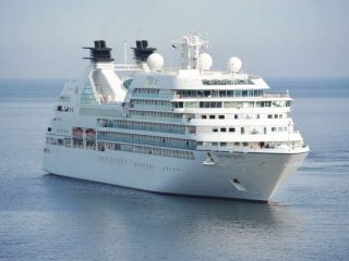 Cruises To Malta Now Offer Gay Weddings