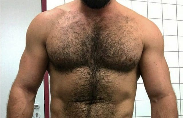 hairy_chest